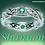 "Thumbnail: ""Shannon Emerald"""