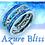 "Thumbnail: ""Azure Bliss"""