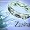 "Thumbnail: ""Zasha"""