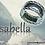 """Thumbnail: """"Isabella"""""""