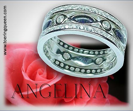 """""""Angelina"""""""
