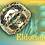 """Thumbnail: """"Eldorado"""""""