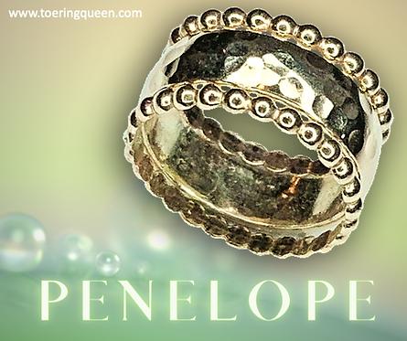 """""""Penelope"""""""