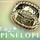 "Thumbnail: ""Penelope"""
