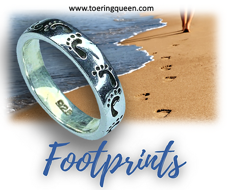"""Footprints"""