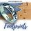 """Thumbnail: """"Footprints"""""""