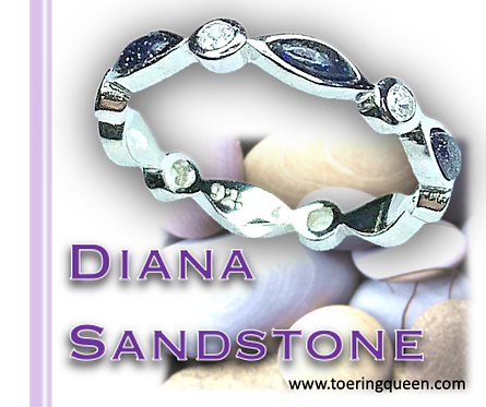 """""""Diana Sandstone"""""""