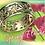 "Thumbnail: ""Spring Flowers"""