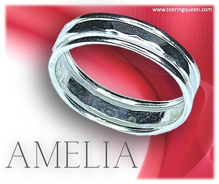 """Amelia"""