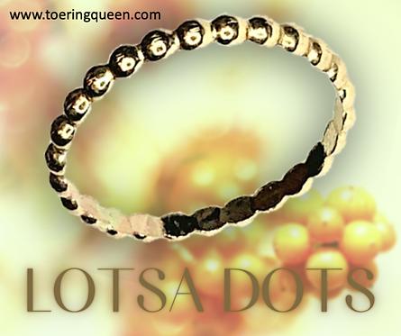 """""""Lotsa Dots"""""""