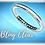 "Thumbnail: ""Bling Clear"""