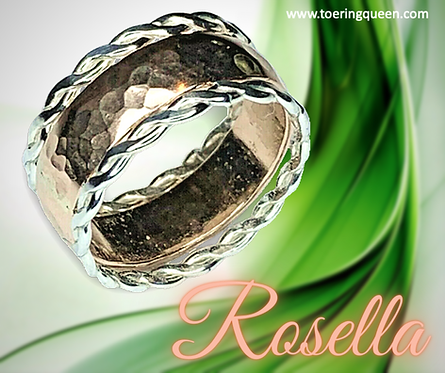 """Rosella"""