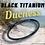 "Thumbnail: ""Black Titanium Duchess"""
