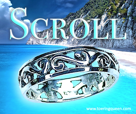 """Scroll"""