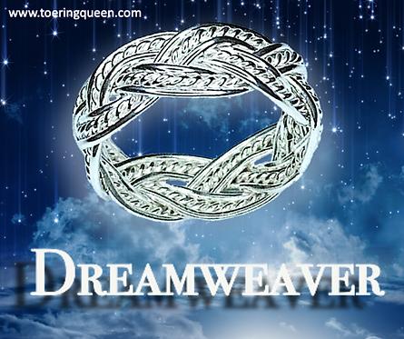 """""""Dreamweaver"""""""
