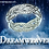 "Thumbnail: ""Dreamweaver"""