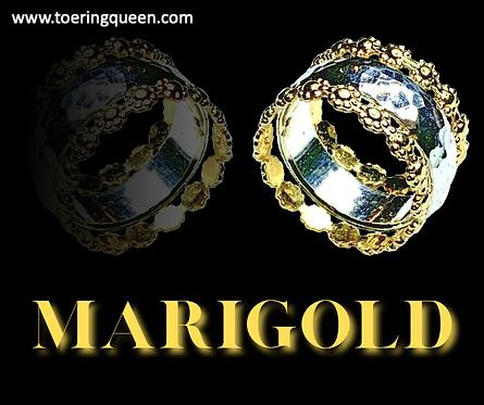 """Marigold"""