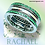"Thumbnail: ""Rachael"""