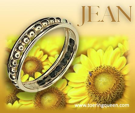 """""""Jean"""""""