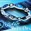 "Thumbnail: ""Diana Blue Opal"""