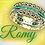 "Thumbnail: ""Romy"""