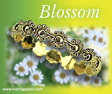 """""""Blossom"""""""