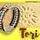 """Thumbnail: """"Tori"""""""
