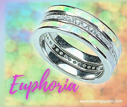 """Euphoria"""