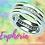 "Thumbnail: ""Euphoria"""