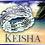 "Thumbnail: ""Keisha"""