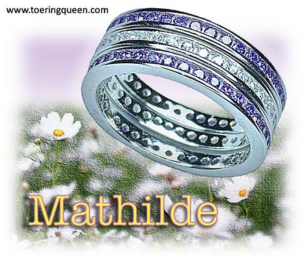 """""""Mathilde"""""""