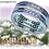 "Thumbnail: ""Mathilde"""
