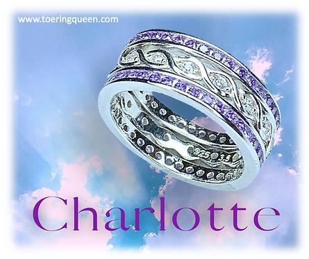 """Charlotte"""