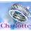"""Thumbnail: """"Charlotte"""""""