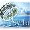 """Thumbnail: """"Nydia"""""""