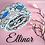 "Thumbnail: ""Ellinor"""