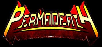 Permadeath_logo_stylized_v001.png