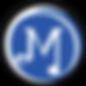 logo-2-150x150.png