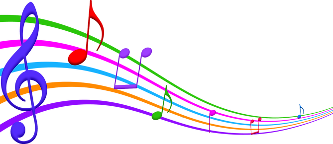 music-notes-clip-art-png-music.png