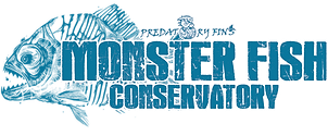 MONSTER FISH CONSERVATORY LOGO.png