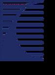 kalex logo_edited.png