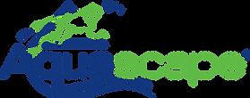 Aquascape Corporate Logo.png