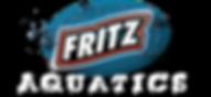 fritz aquatic logo.png
