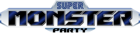 SuperMonsterParty_logo_vector_v001.png