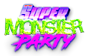SuperMonsterParty_logo_stylized_v001.png