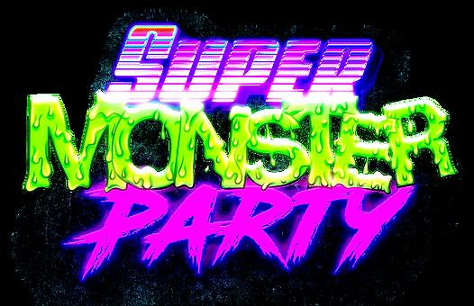 SuperMonsterParty_logo_stylized_v001.png