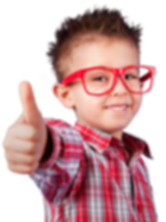 happy_kid_png_640649.png