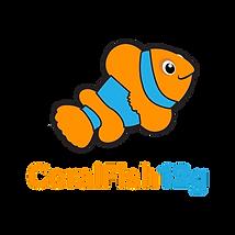 coralfish12g.png