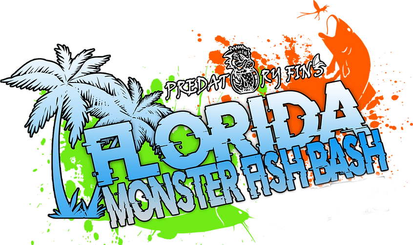 MONSTER FISH BASH SHIRT LOGO no date.png