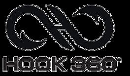 mobile_logo (1).png